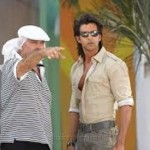 krrish3-005-showbizbites-01