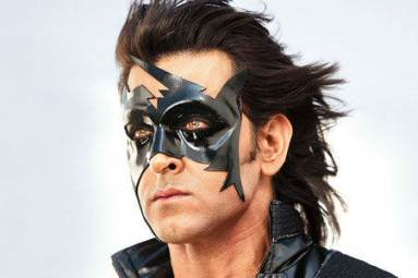 krrish3-still-01-showbizbites