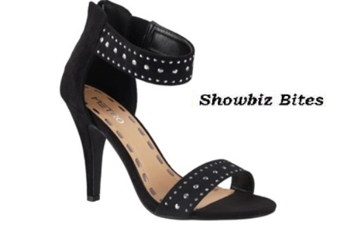 metro shoes 1