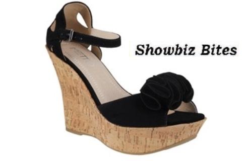 metro shoes 2