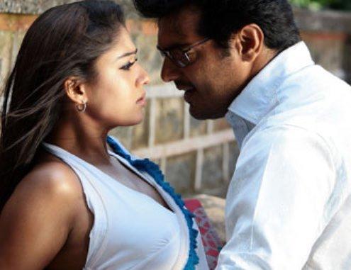 nayantara-ajith-showbizbites01