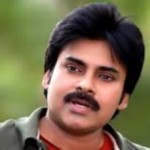 pawan in attarintiki-showbizbites