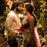 Ram Leela 2nd Friday Collections – 86 Crore Business
