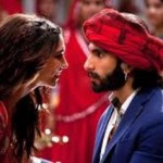ram leela-movie-001-showbizbites