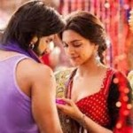 Ram Leela 5th Day Box Office Collections – 70 Crore Lavish Business