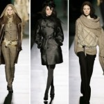 winter fashion-showbizbites