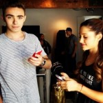 Ariana-Grande-Nathan-Sykes-showbizbites