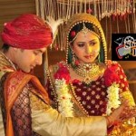 Ravi and Sargun marriage-showbizbites-02