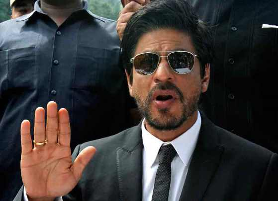India Kashmir Bollywood
