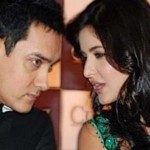 aamir-kat-dhoom3 promotion-showbizbites