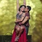 aamir-kat-dhoom3-showbizbites-01