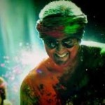ajith-arramabm-still-showbizbites