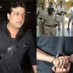 armaan kohli arrested-showbizbites