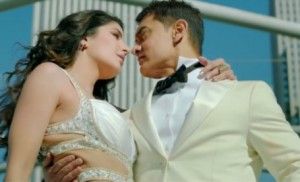 Top 10 Bollywood Songs of the Week: Nagda Sang Dhol (Ram Leela) Tops the List