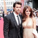 87759-hrithik-roshan-and-suzanne-roshan-at-odeon-westend-in-london.jpg