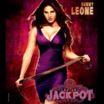 jackpot-poster-showbizbites