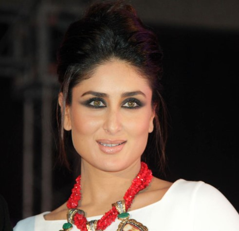 kareena-showbizbites