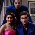 ranbir-kareena-koffe-showbizbites-featured
