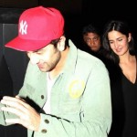 ranbir-katrina together-showbizbites-02
