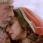 Dedh-Ishqiya-Movie-showbizbites