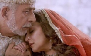 Dedh Ishqiya Box Office Prediction Report – Expert Analysis