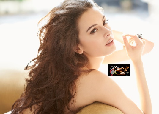 Evelyn Sharma - Showbizbites-02