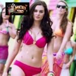 Evelyn Sharma - Showbizbites-featured