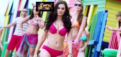 Evelyn Sharma - Showbizbites-featured