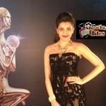 Kajal Aggarwal at Screen Awards-showbizbites-01