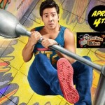 Main Tera Hero Poster-showbizbites-featured