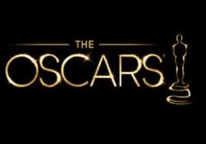 Oscars Logo-showbizbites