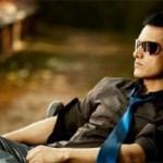 aamir-dhoom 3-photo-showbizbites