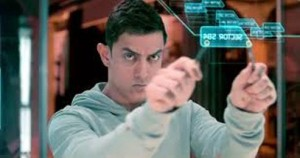 aamir dhoom3-photo-showbizbites