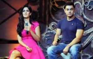aamir-kat-dhoom 3 promotion-showbizbites