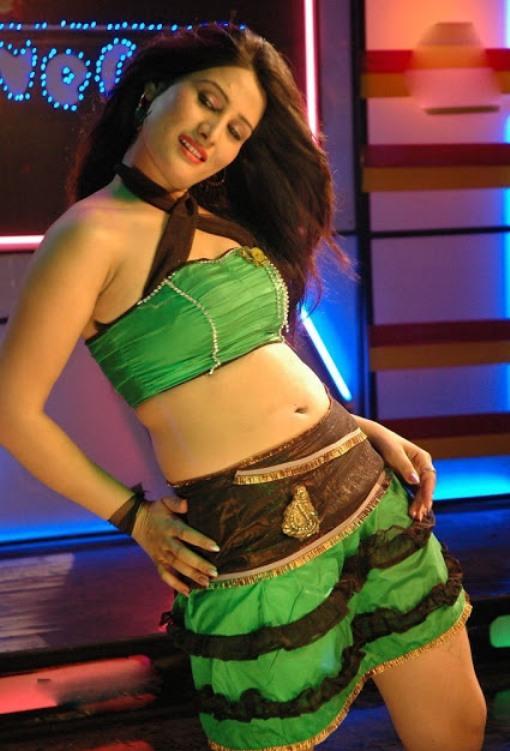 ankita sharma-showbizbites-03