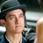 dhoom 3-film photo-showbizbites