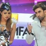 filmfare awards 2014-showbizbites