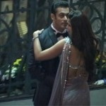 jai ho-film photo-showbizbites