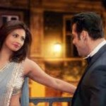 jai ho-film picture-showbizbites
