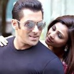 jai ho-film-showbizbites