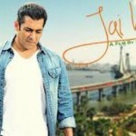 Jai Ho Movie Review