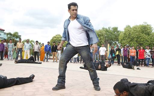 jai ho-still-showbizbites-03