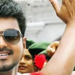 Jilla 11th Day Box Office Collections – More Than 65 Crore in India