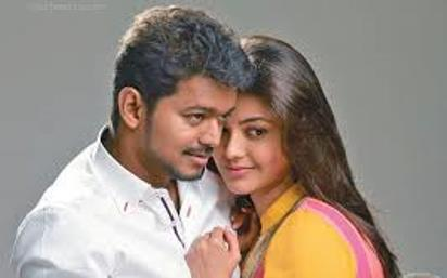 jilla-still-001-showbizbites-01