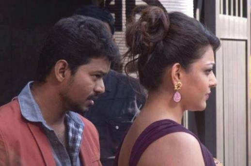 kajal-vijay in jilla-showbizbites