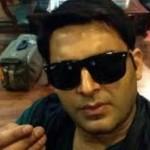 kapil sharma-showbizbites