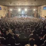 kapil show in Kuwait-showbizbites-featured