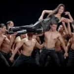 kat-dhoom3-still-showbizbites-01