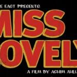 miss lovely poster-showbizbites