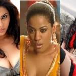namitha-featured